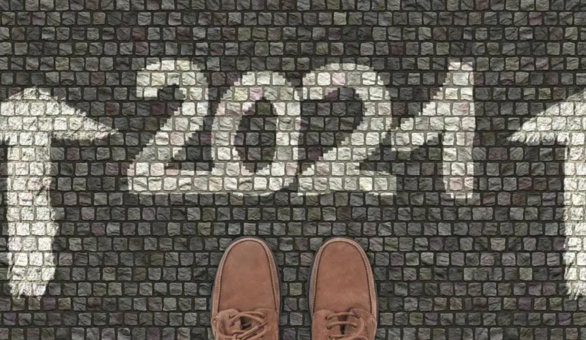 2021 nel segno dell'Innovazione e della Consulenza Aziendale, Semplice-Mente